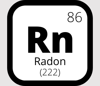 Radon Test & Inspection